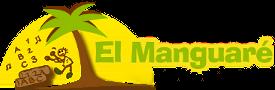 Manguare_kinderen_moeders_onderwijs_Iquitos_Peru_v01