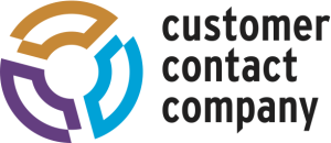 Customer Contact Company