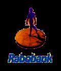 Rabobank steunt El Manguare