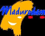 Madurodam ondersteunt El Manguare