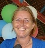 Yolanthe van de Graaff update uit Peru nieuwsbrief