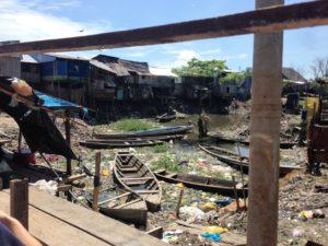 Iquitos streetview
