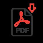 PDF download Lijfrente overeenkomst El Manguare